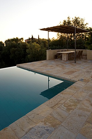 CORFU__GREECE_VILLA_ZOGRAFIA__NORTH_EAST_CORFU_DESIGN_BY_ALITHEA_JOHNS_OF_SKOPOS_DESIGN_AND_RAHDY_EL