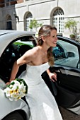 WEDDING SHOOT AT BMA HOUSE  TAVISTOCK SQUARE  LONDON