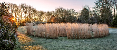THE_OLD_RECTORY_QUINTON_NORTHAMPTONSHIRE_DESIGNER_ANOUSHKA_FEILER_FROST_WINTER_JANUARY_MZE_OF_CALAMA